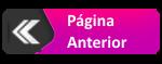 BotonPaginaAnterior