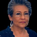 Luz Alicia Gonzalez Pineda